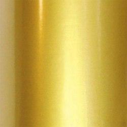 Пленка самоклеящаяся зеркальная SOLLER 5801 0,45*13,5м золото