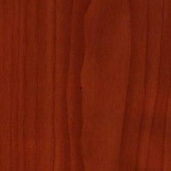 Пленка самоклеящаяся SOLLER 0,45*8м W0116 св. дерево