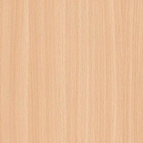Пленка самоклеящаяся SOLLER 0,45*8м W0188 дерево