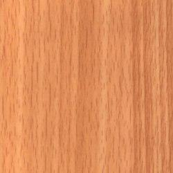 Пленка самоклеящаяся SOLLER 0,45*8м W0189 св. дерево