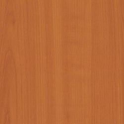Пленка самоклеящаяся SOLLER 0,45*8м W0222 дерево