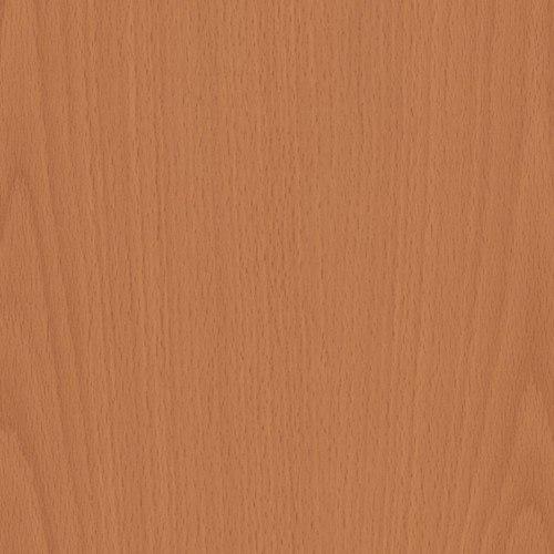 Пленка самоклеящаяся SOLLER 0,45*8м 0281W дерево