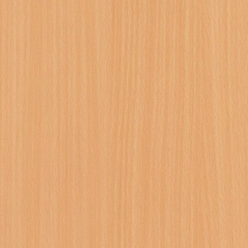 Пленка самоклеящаяся SOLLER 0,45*8м W0336 дерево