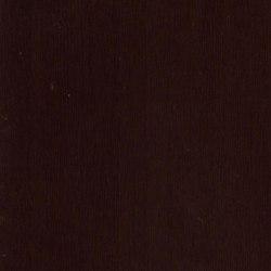 Пленка самоклеящаяся SOLLER 0,45*8м 0378W дерево