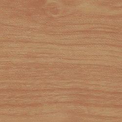 Пленка самоклеящаяся SOLLER 0,45*8м 2033 дерево ольха