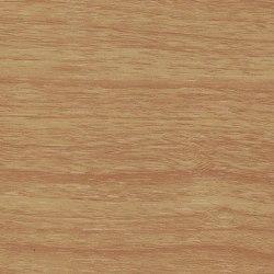 Пленка самоклеящаяся SOLLER 0,45*8м 2039 св. дерево