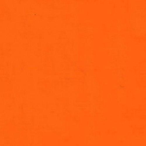 Пленка самоклеящаяся SOLLER 0,45*8м 7004 светло-желтая