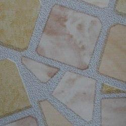 Пленка самоклеящаяся SOLLER 0,45*8м 8062D мозаика бежевая