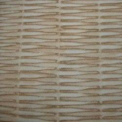 Пленка самоклеящаяся SOLLER 0,45*8м 8230 плетенка