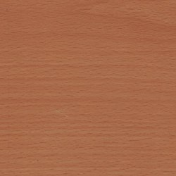 Пленка самоклеящаяся SOLLER 0,45*8м 9601 бук