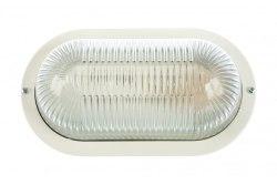 Светильник НПП 03-60-1401 Овал 11645