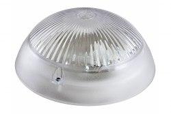 Светильник НПП 03-60 Сириус М 11650