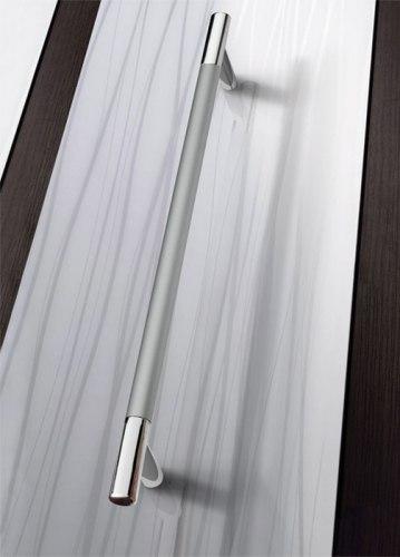 Мебельная ручка АЛДИ С15