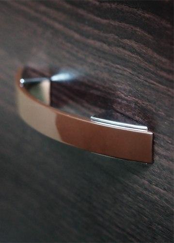 Мебельная ручка АЛДИ С11