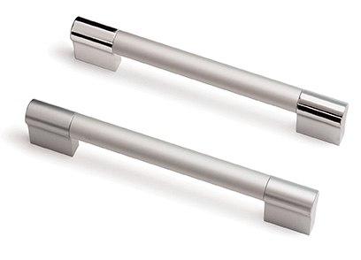 Мебельная ручка АЛДИ С29
