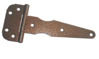 Петля-стрела Металлист ПС 160