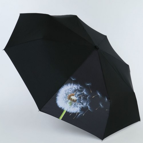 Зонт женский Nex 33941- 3