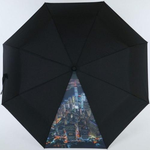 Зонт женский Nex 33941- 6