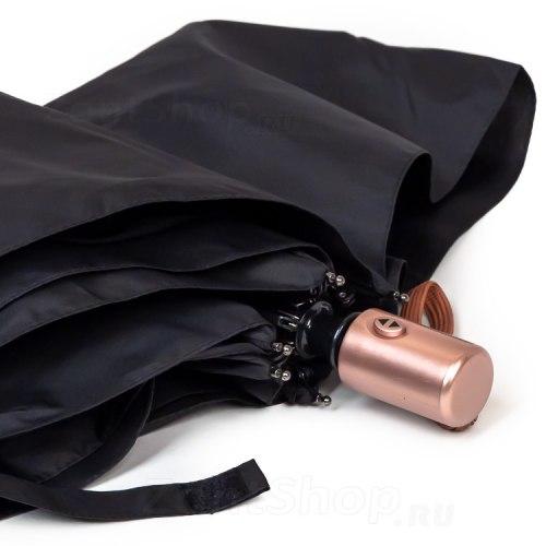 Зонт женский Nex 13710