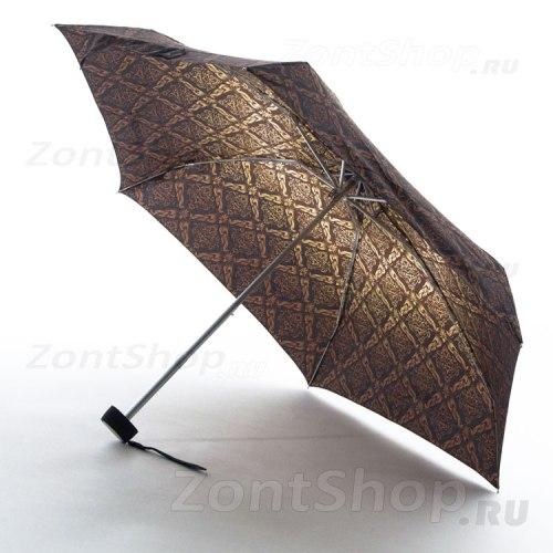 Зонт женский Zest 55518-4