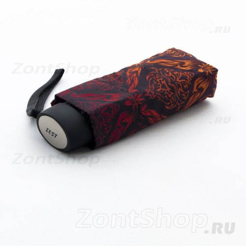 Зонт женский Zest 55518-5