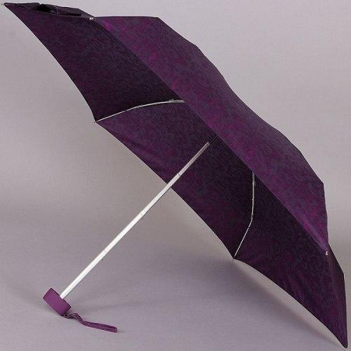 Зонт женский Zest 55518-7