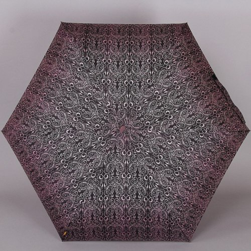 Зонт женский Zest 55518-8