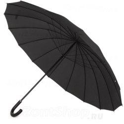 Зонт мужской Три Слона 2716
