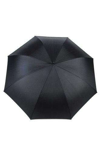 Зонт мужской Три Слона 1710