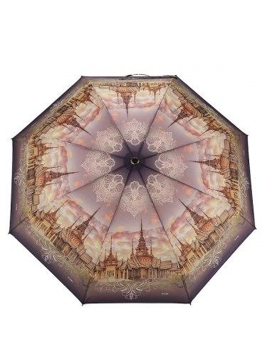Зонт женский Три Слона 883-2