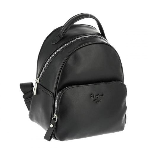 Рюкзак женский David Jones 6513-3