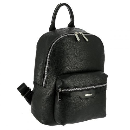 Рюкзак женский David Jones 21129