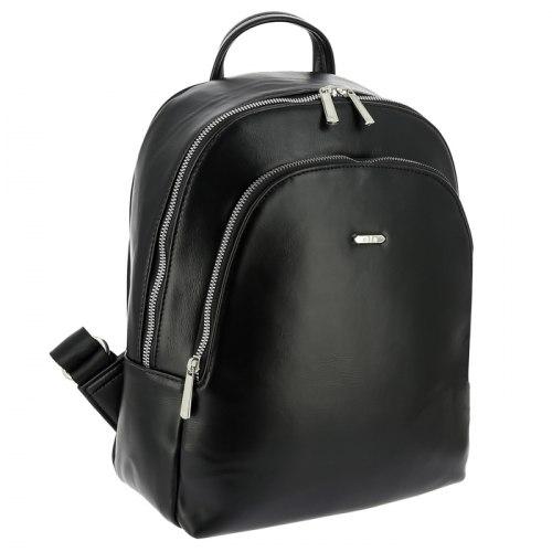 Рюкзак женский David Jones 21130