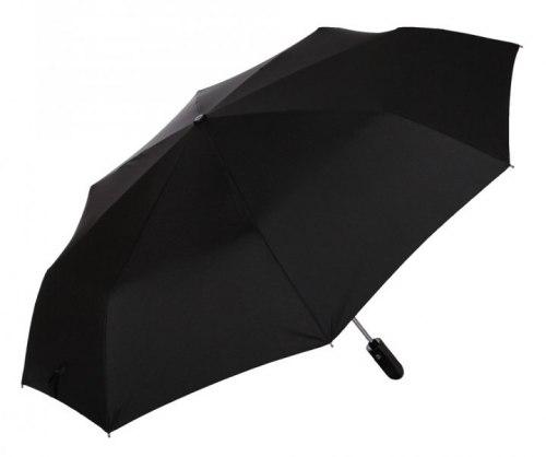 Зонт автоматический Три Слона 6800