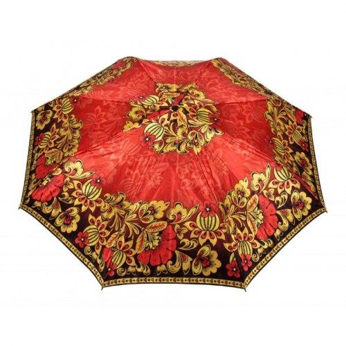 Зонт женский Zest 53624-1