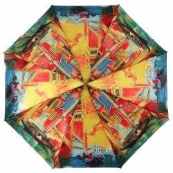 Зонт женский Zest 23944-1