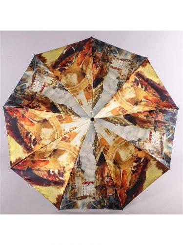 Зонт женский Zest 23944-3
