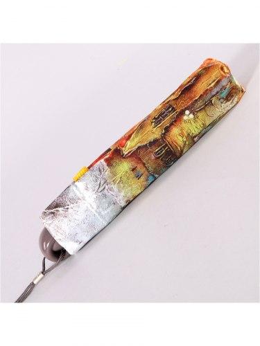 Зонт женский Zest 23944-5