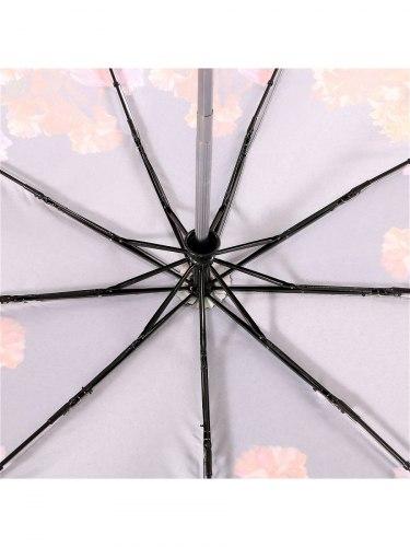 Зонт женский Zest 23944-7