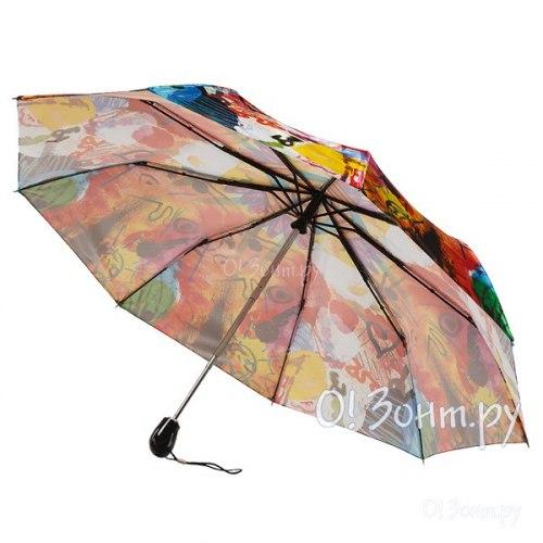 Зонт женский Zest 23944-8