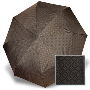 Зонт мужской Trust 32378-2