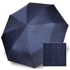 Зонт мужской Trust 32378-3