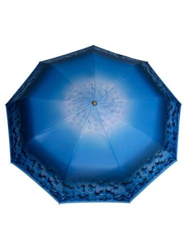 Зонт женский Три Слона 3991-3