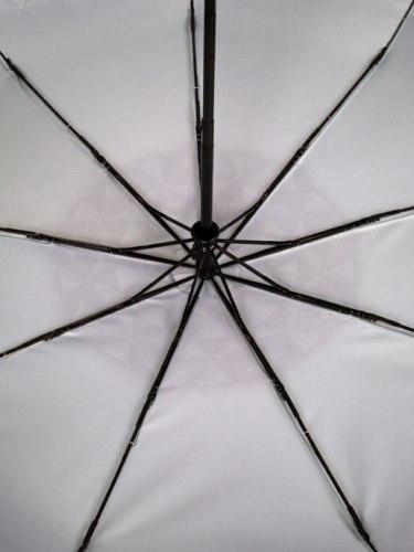 Зонт женский Три Слона 3991-4