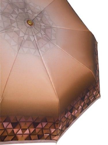Зонт женский Три Слона 3991-5