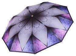 Зонт женский Три Слона 3991-7