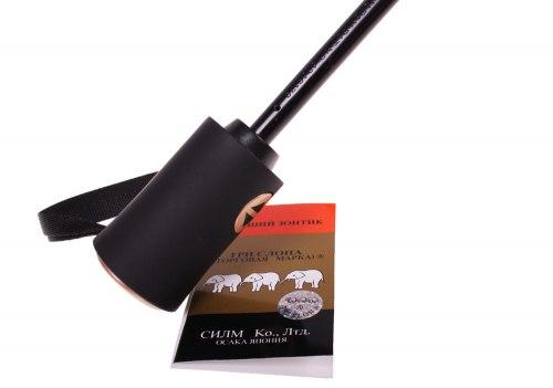 Зонт женский Три Слона 3991-9
