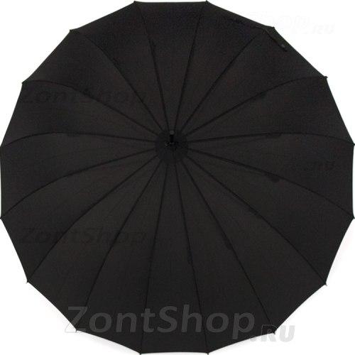 Зонт мужской Три Слона 2610