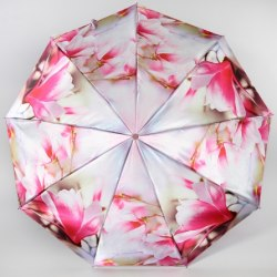 Зонт женский Zest 23944-2