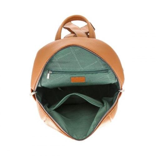 Рюкзак женский David Jones 6518